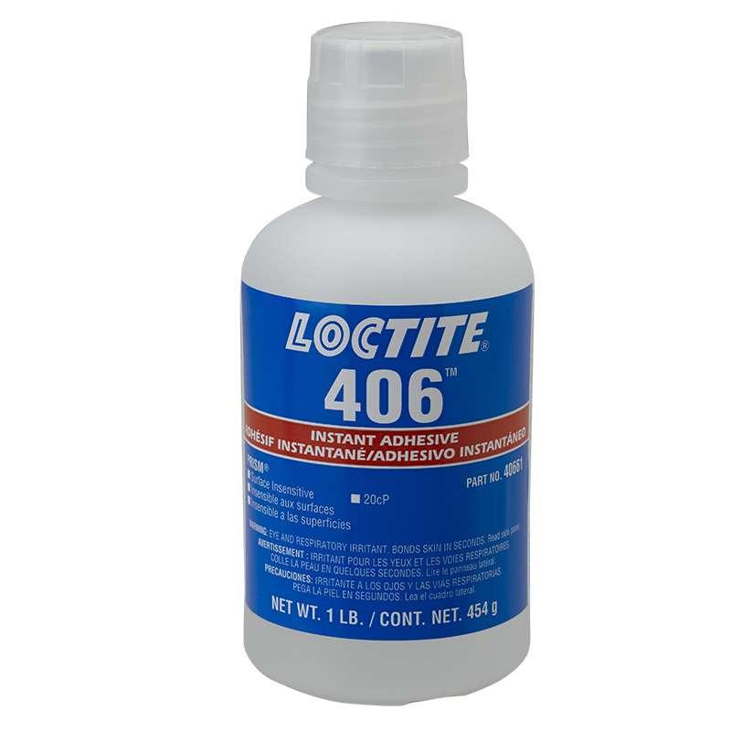 Loctite 237295