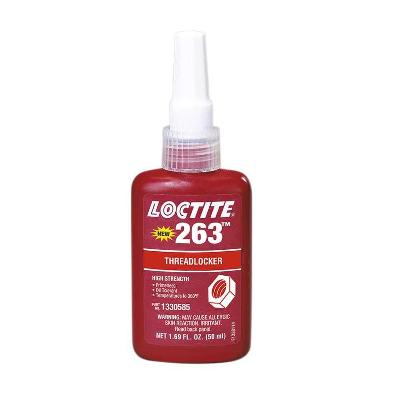 Loctite 1330585
