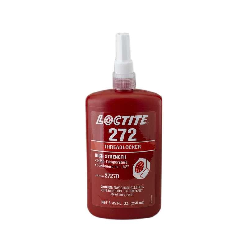 Loctite 195542