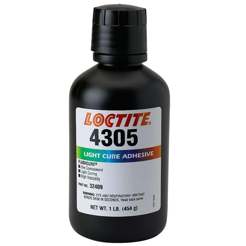 Loctite 303416