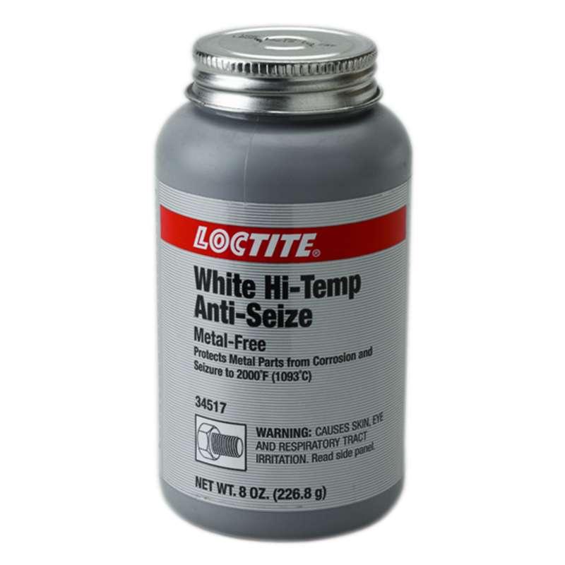Loctite 34517