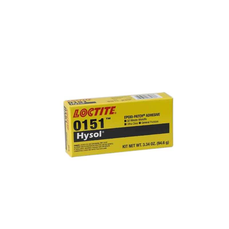 Loctite 398470