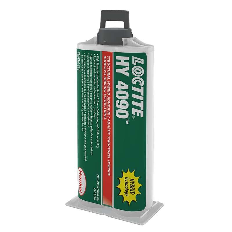 Loctite 4090-50