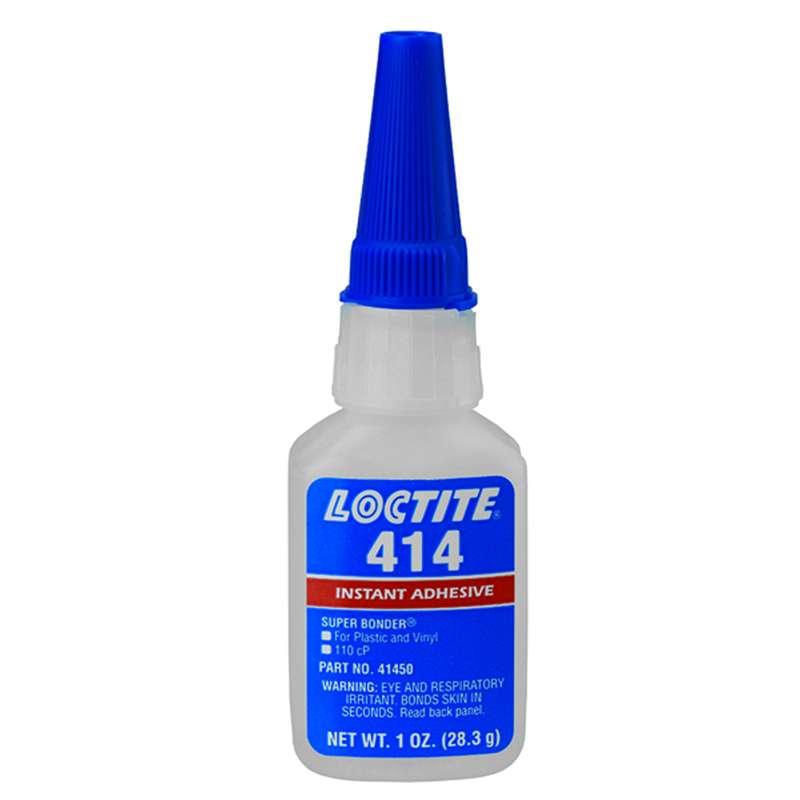 Loctite 233801