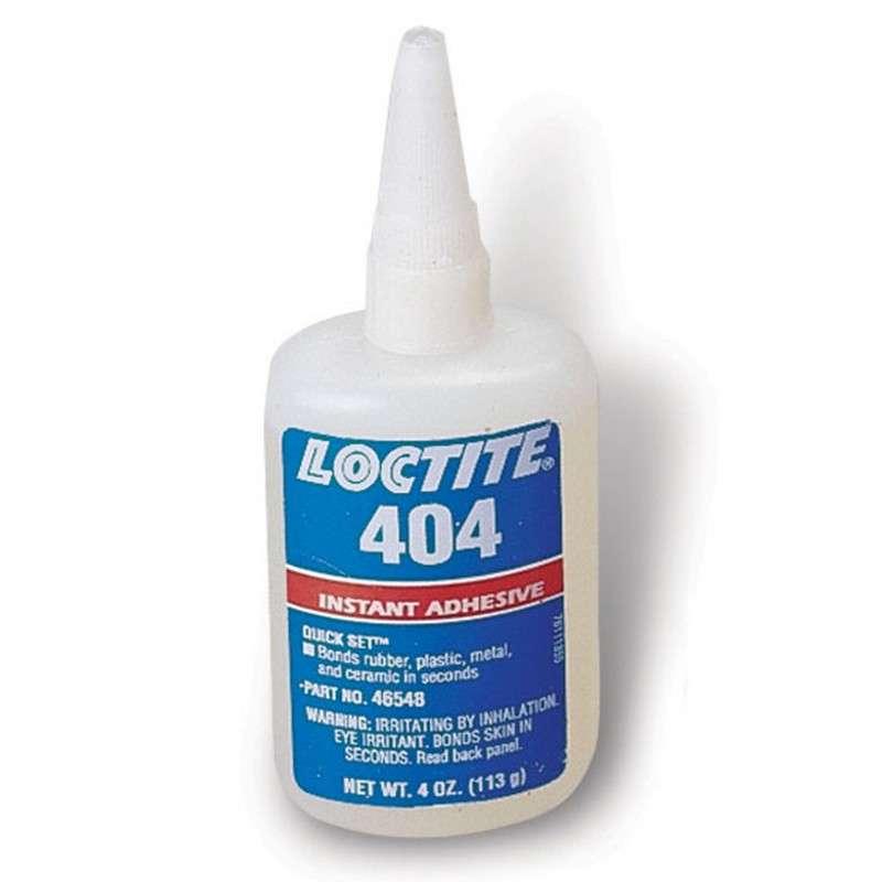 Loctite 234044