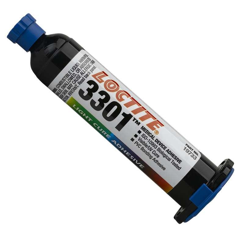 Loctite 475362