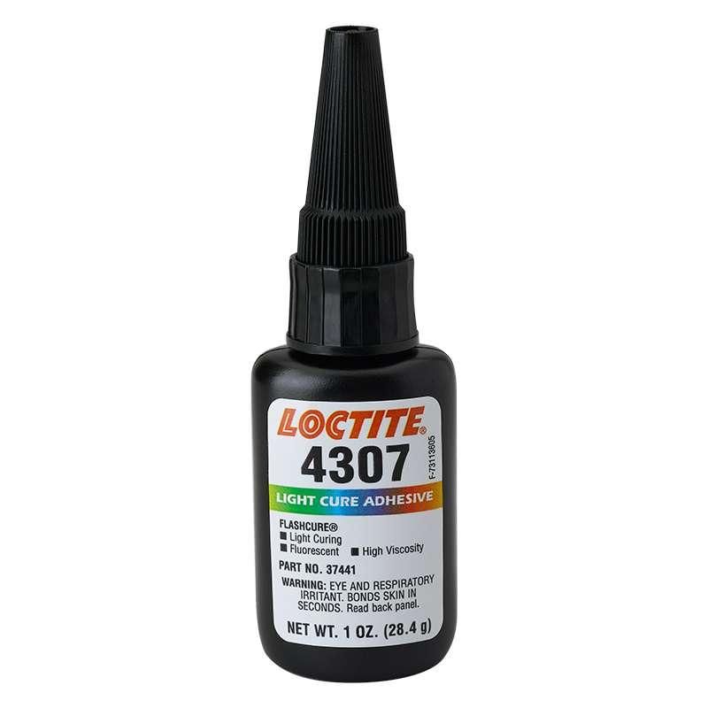 Loctite 487920