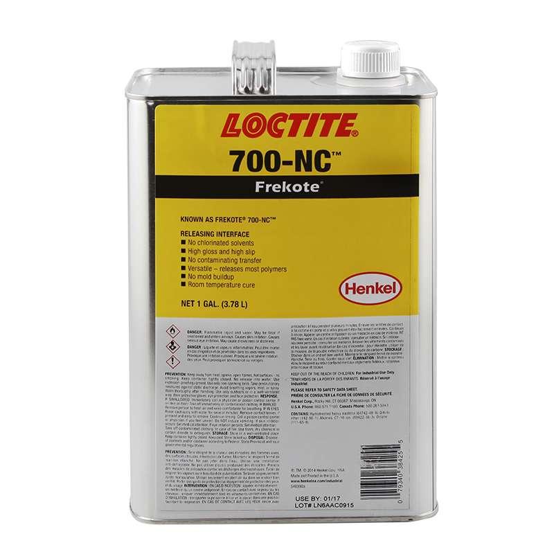 Loctite 548990