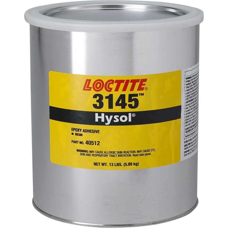 Loctite 757008