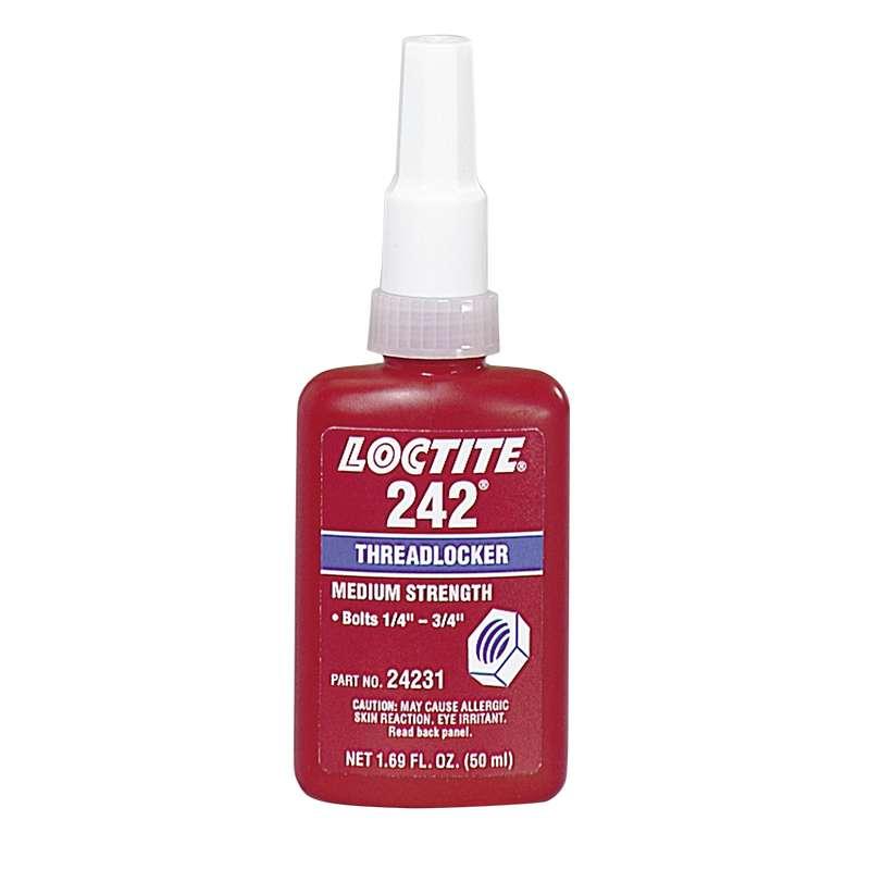Loctite 135355