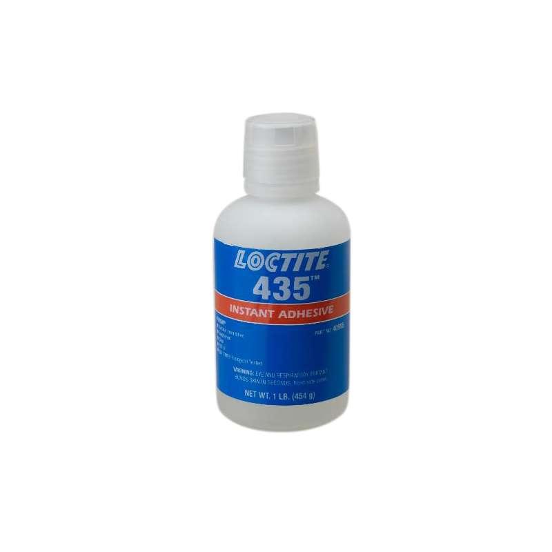 Loctite 840071