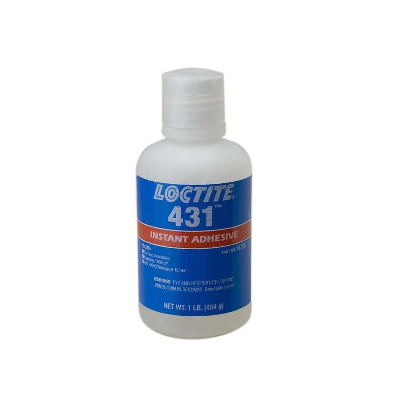 Loctite 868372