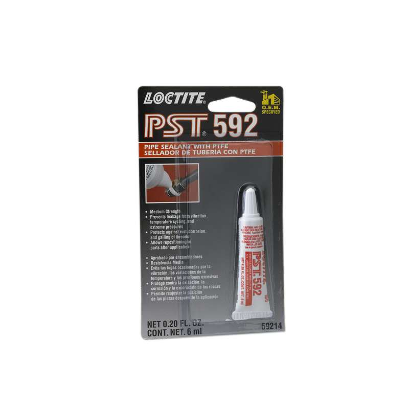 Loctite 88567