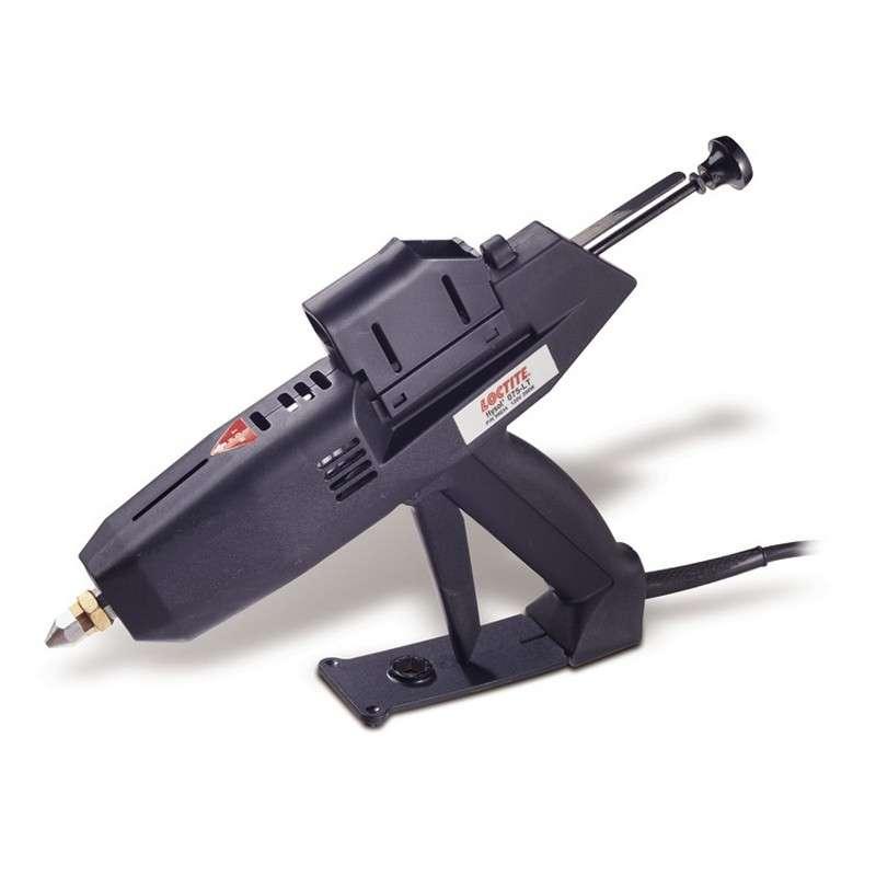 Hysol® 075 Hot Melt Hand-Held Applicator Gun