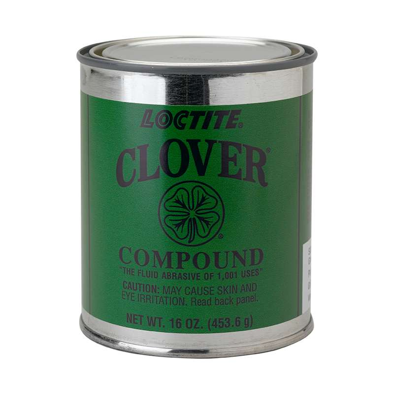 Loctite Clover