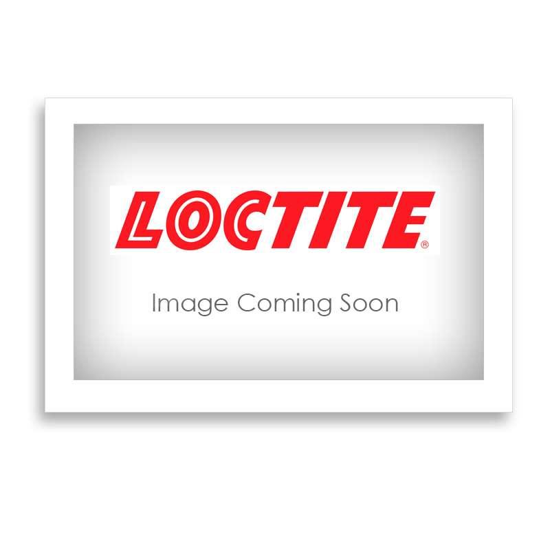 5920® High Performance RTV Silicone Gasket Maker, 300mL Cartridge