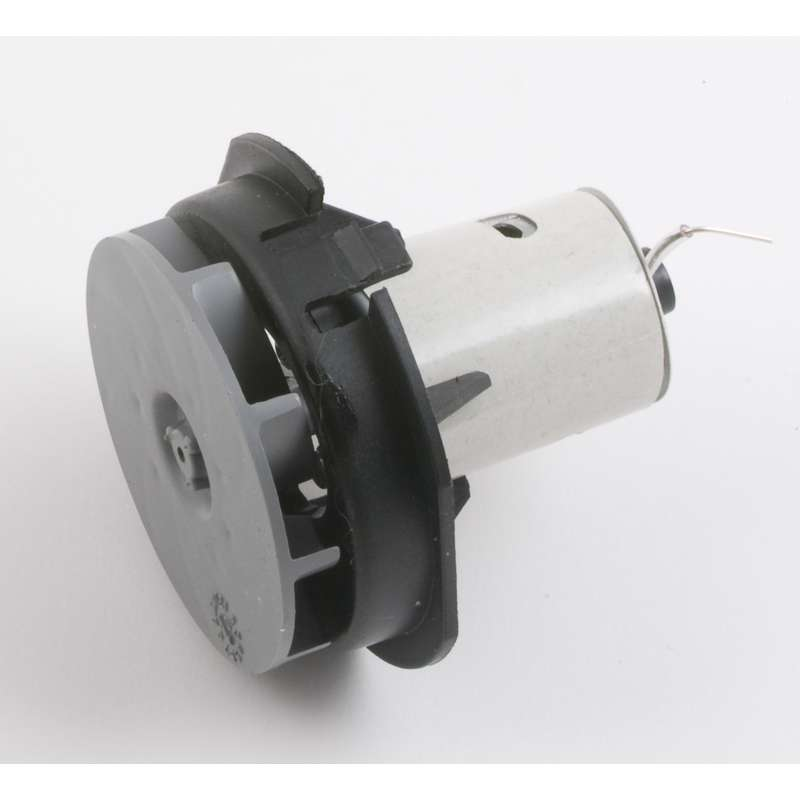 Motor and Fan Assembly 120V For PH1200
