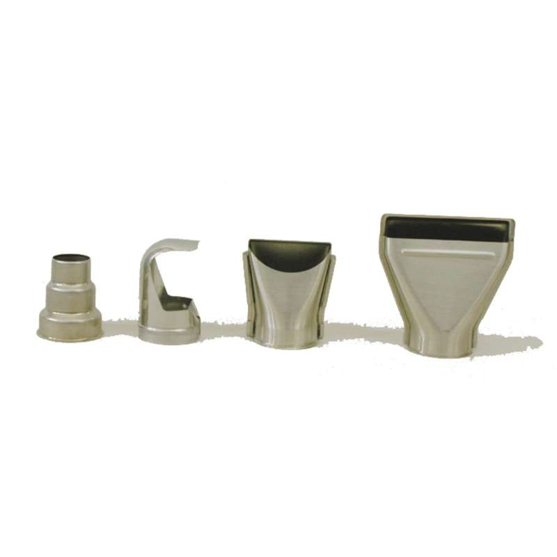 Attachment Kit with Spreaders for EC-100 and EC-100K, 4 pack