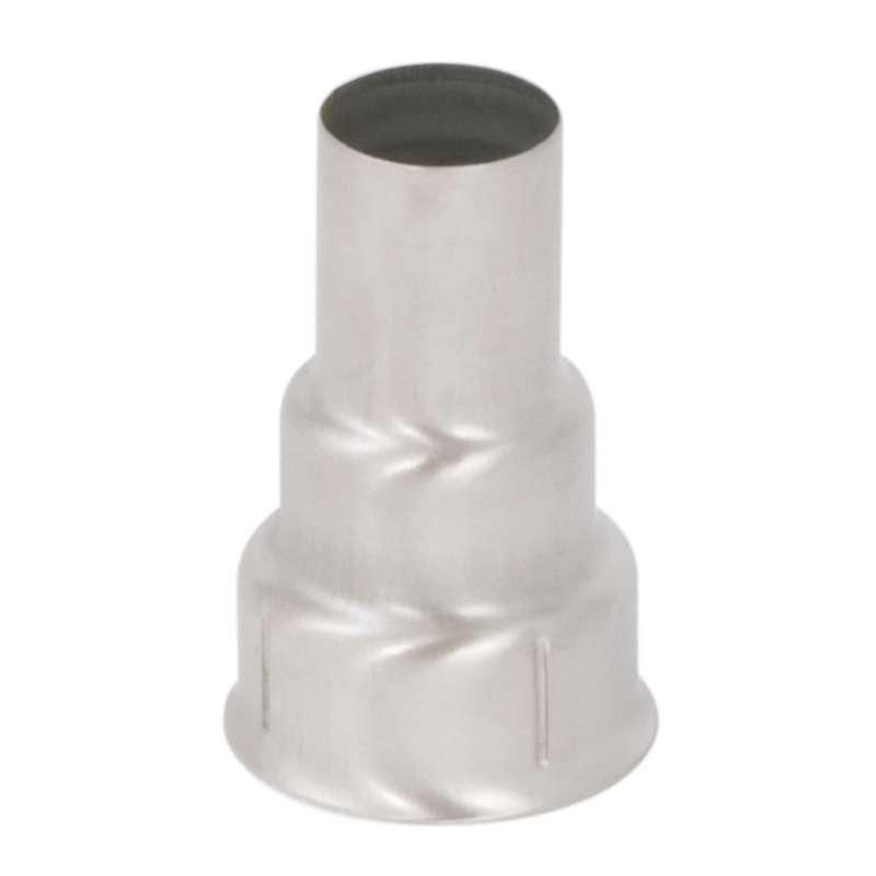 """3/4"""" Plastic Welding Nozzle Attachment for the Proheat® 1610 STC™ Heat Gun"""