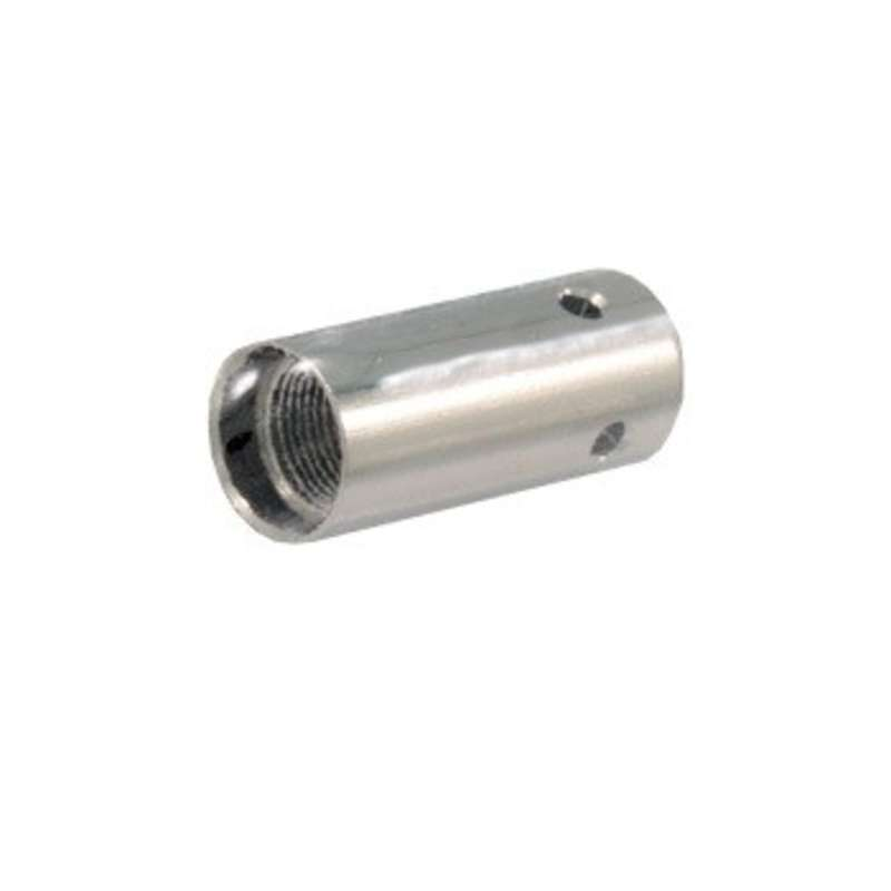 Ejector for UT-100Si Ultratorch