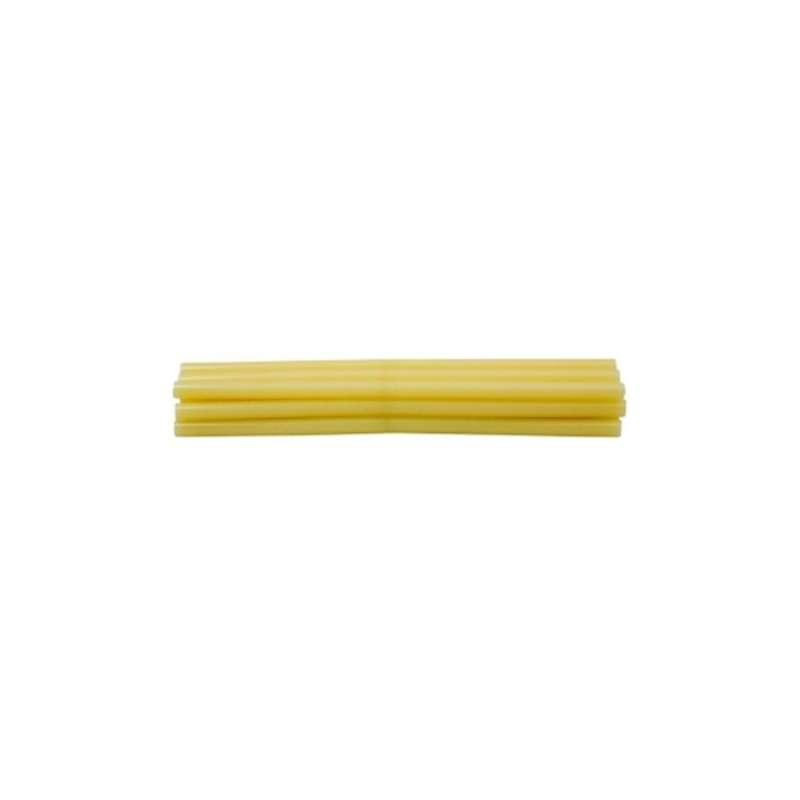 """Glue Sticks General Purpose, 1/2"""" x 12"""", 12 per Pack"""