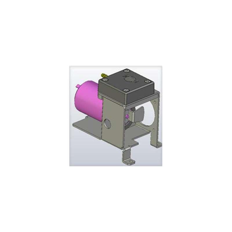 PS-800 AC Power Meter