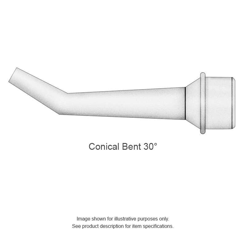 Metcal SMTC-0171
