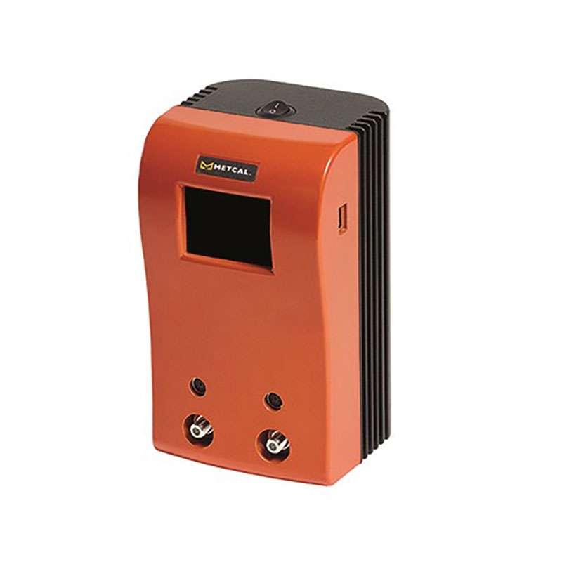 Metcal CV-PS500