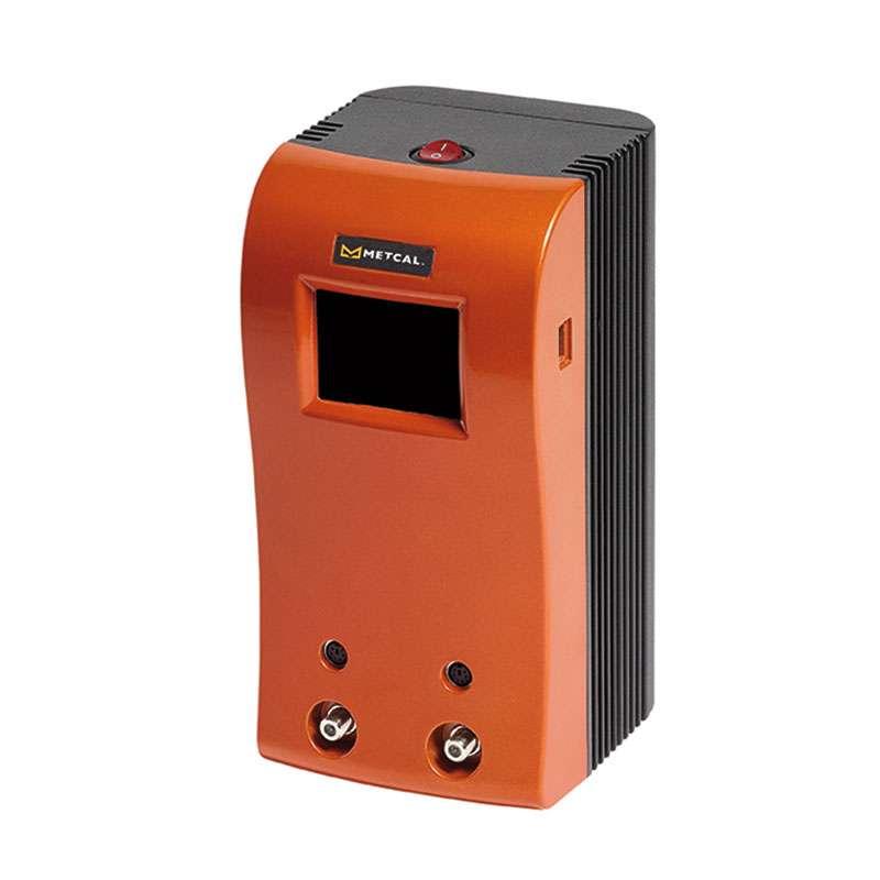 Metcal CV-PS5200