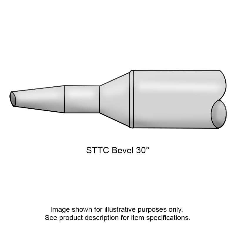 Metcal STTC-135