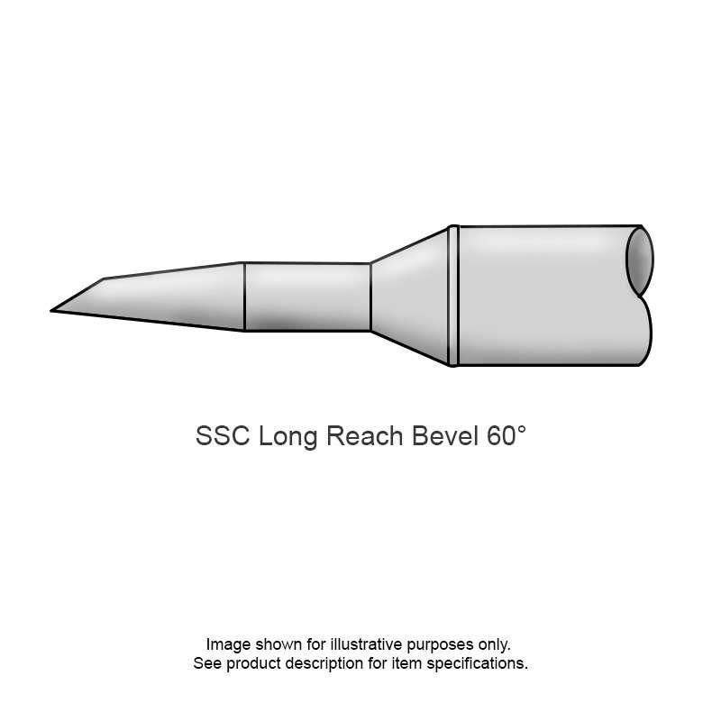 Metcal STTC-047