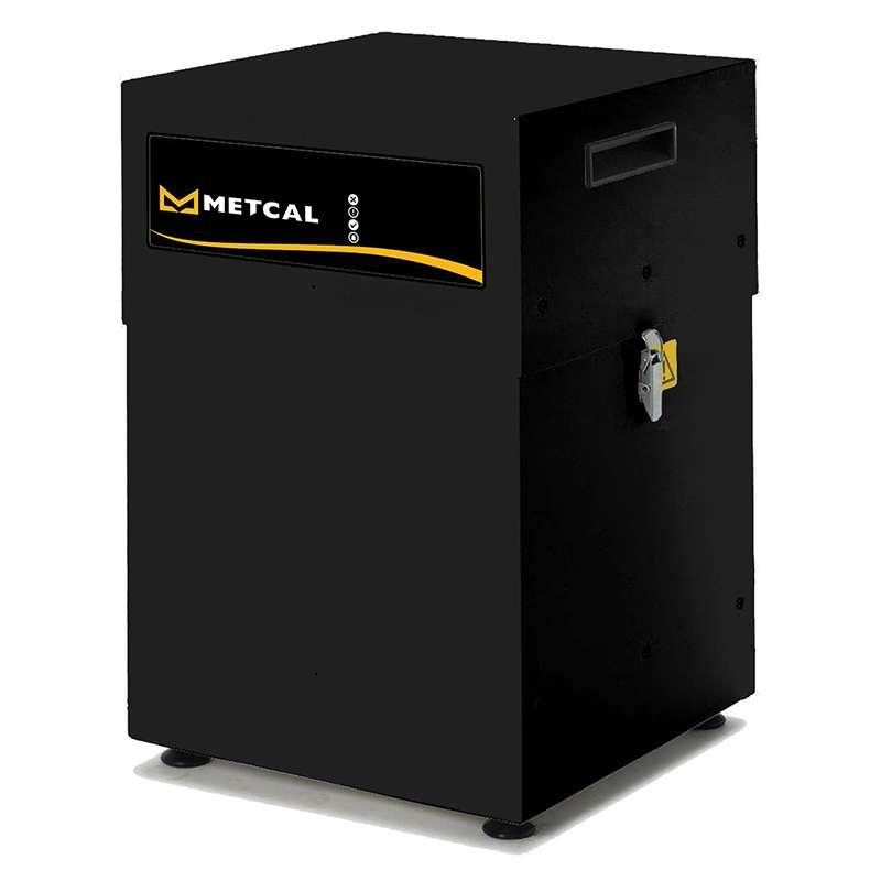 Metcal VFX-1000-G