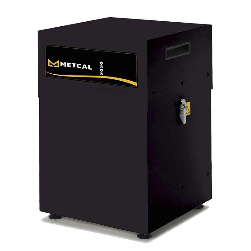 Metcal VFX-1000-H