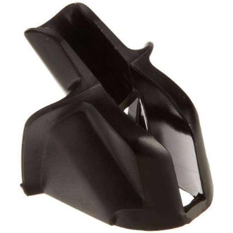 Replacement Cradle for WS2 Auto Sleep Workstand, Black