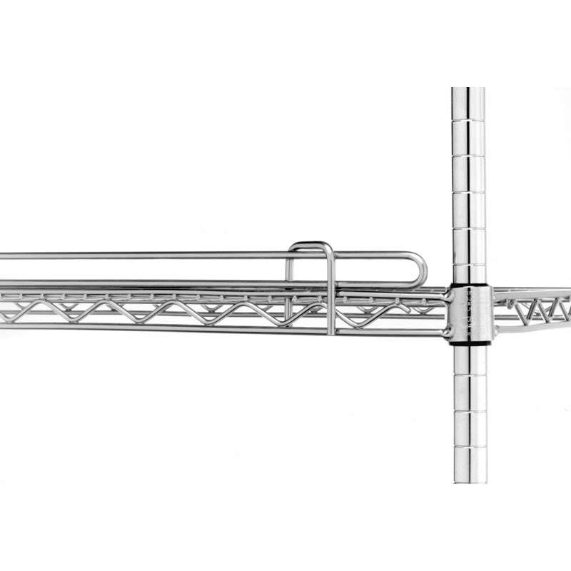 Intermetro Industries L14N-1C