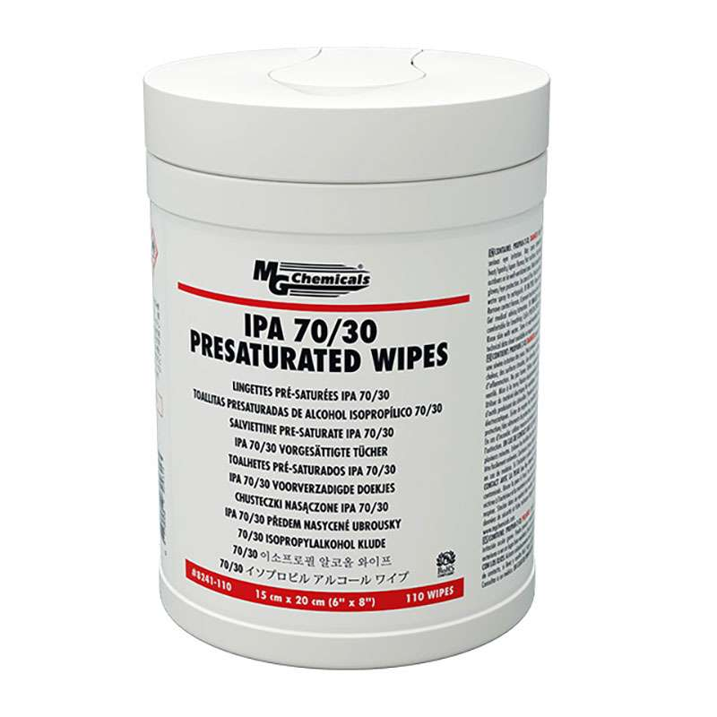 MG Chemicals 8241-110