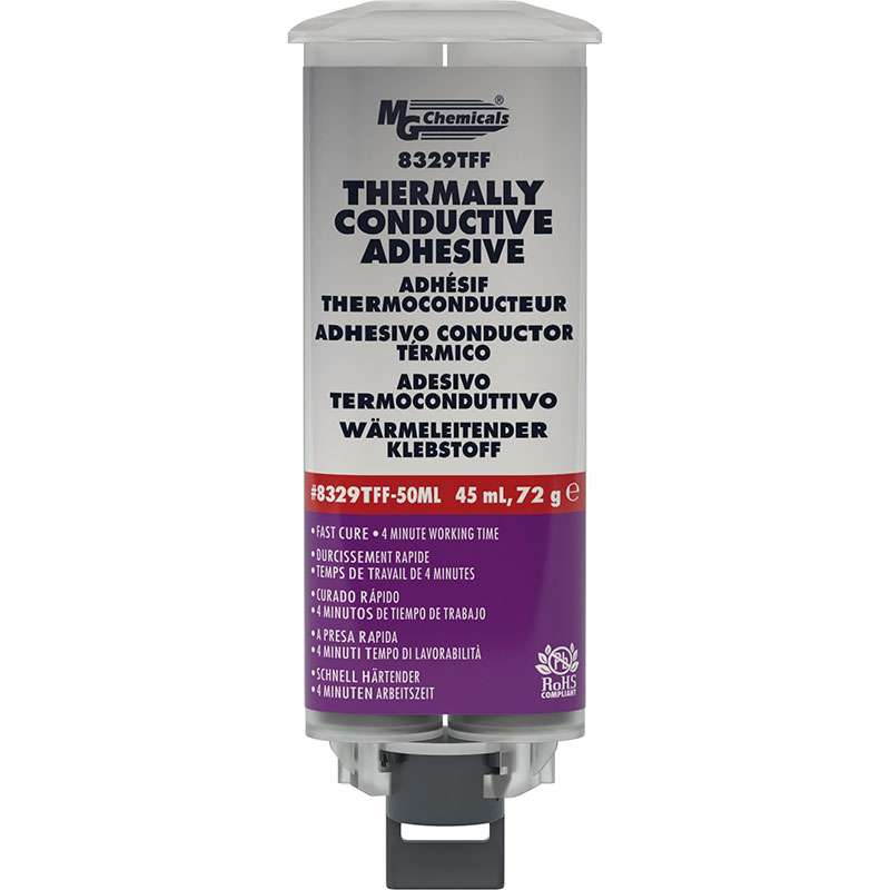 MG Chemicals 8329TFF-50ML