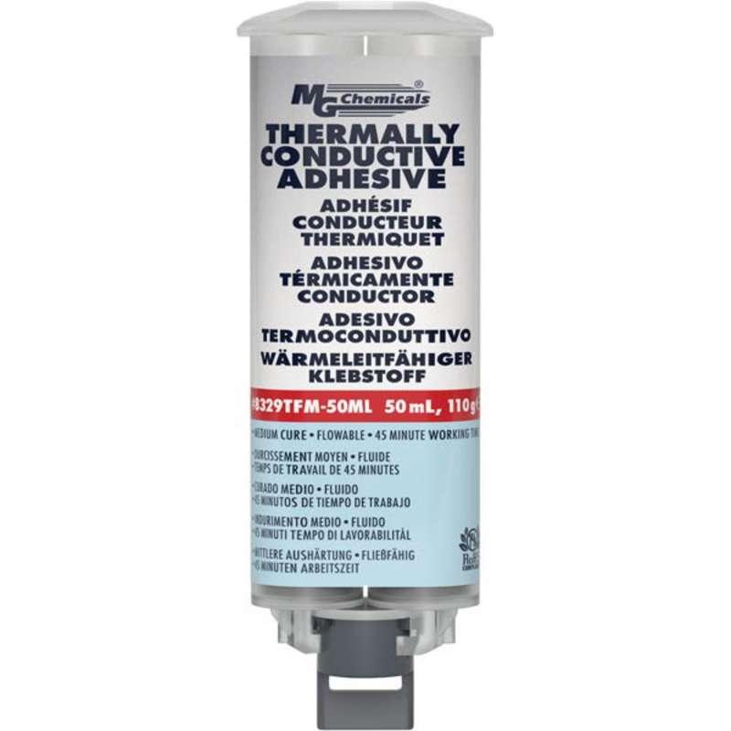 MG Chemicals 8329TFM-50ML