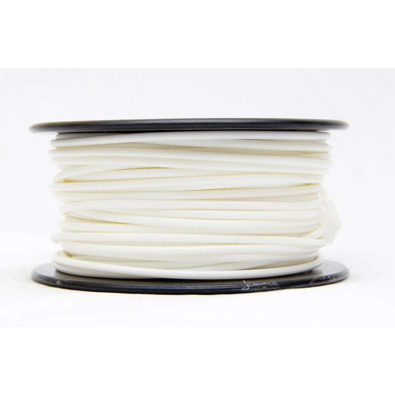 MG Chemicals PLA White