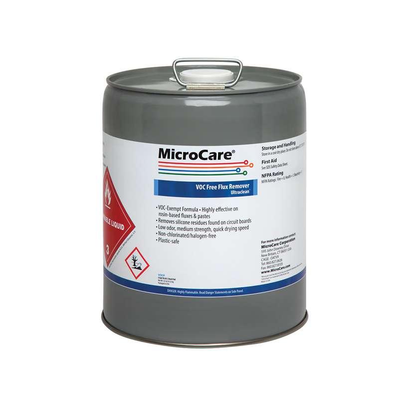 microcare VOCGL