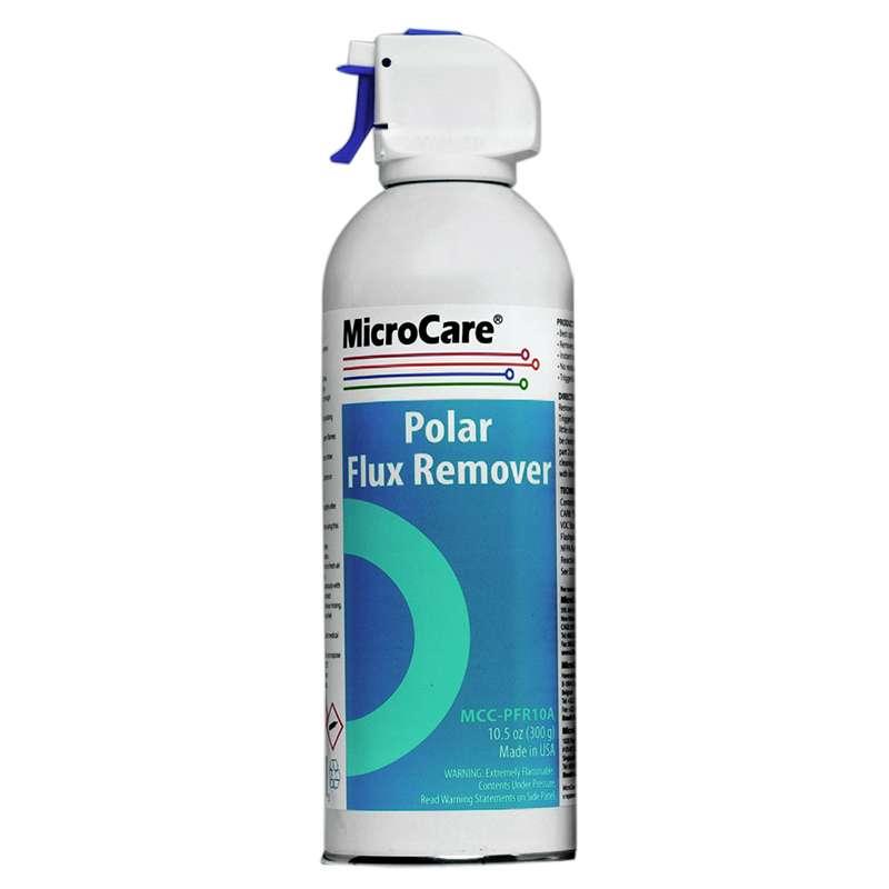 MicroCare MCC-PFR10A