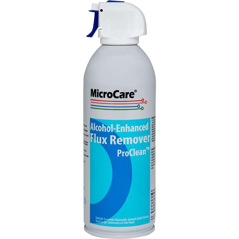 Microcare MCC-PROJG