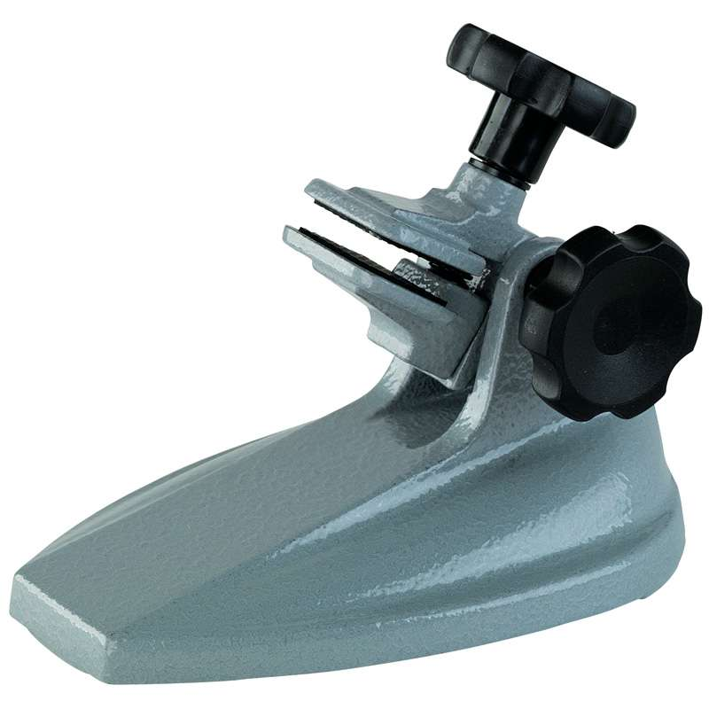 Series 156 Adjustable Angle Micrometer Stand