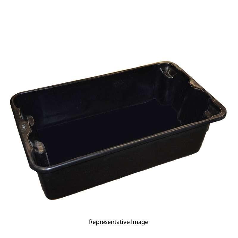 Molded Fiber Glass Tray 780100-5167