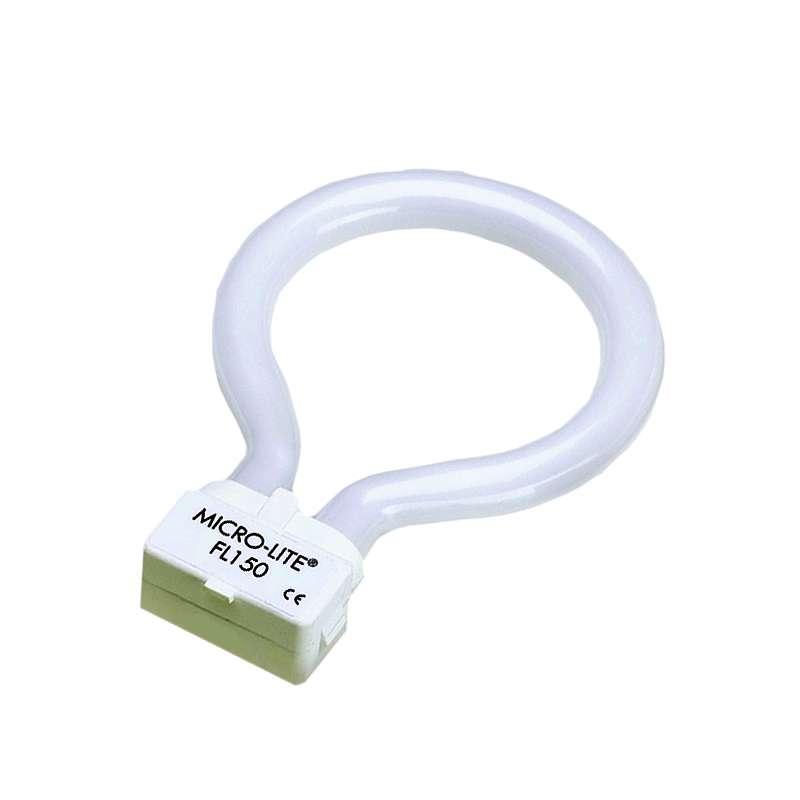 OC White FL150