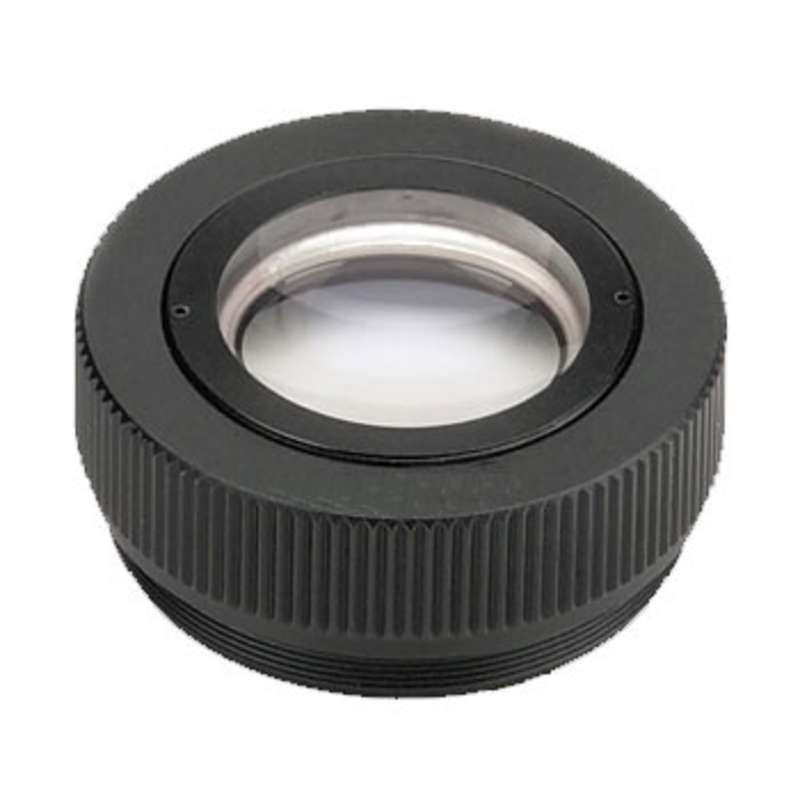 Auxiliary Objective Lens for Prolite Microscopes, 0.75X