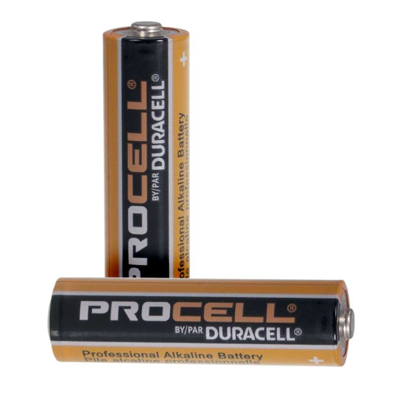 Duracell PC1500