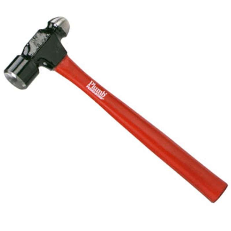 hammer 24