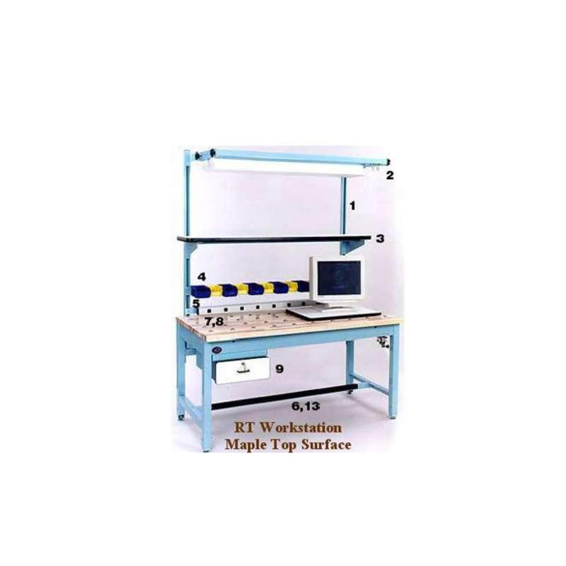 proline RT723030-FC-SD-M