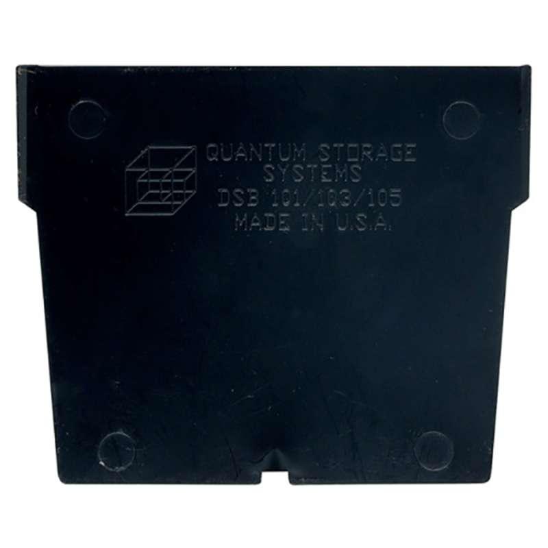 Quantum DSB107-108-114CO